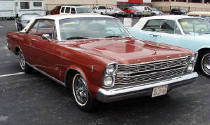 1965fordgalaxie500rstfr.JPG