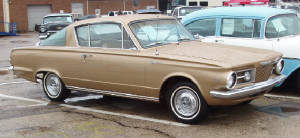 1965plymbarracudagld.JPG
