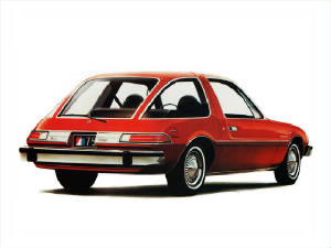 AMC_PACER/1975amcpacerred.jpeg