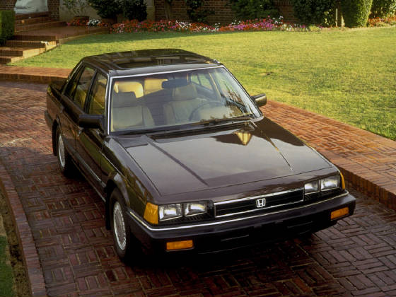 HONDA_ACCORD/198285accordsdnbrn.jpg