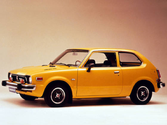 HONDA_CIVIC/197379honcivic2dryell.jpeg