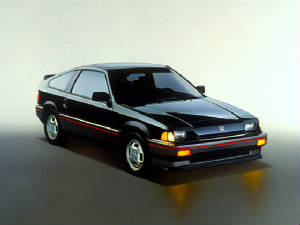 HONDA_CIVIC_CRX/198485crxblkrtside.jpeg