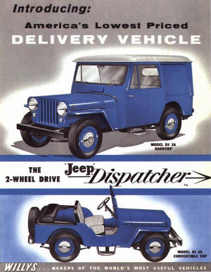 JEEP_CJ_DJ/1950jeepdispatcheradv.jpg
