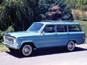 JEEP_WAGONEER/1966jeepwagoneerblue.jpeg