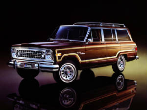 JEEP_WAGONEER/1978jeepwagoneercolor.jpeg