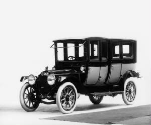 PACKARD/1913pk38impllimo.jpeg