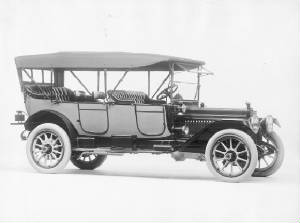 PACKARD/1914pk348touring.jpeg