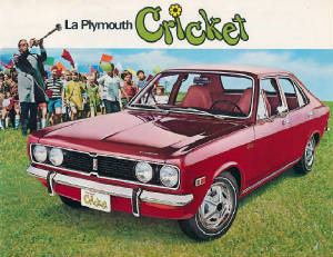 PLYMOUTH_CRICKET/1971plymcricketred.jpg