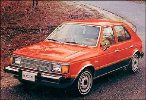 PLYMOUTH_HORIZON/1979plymhorizsport.jpg