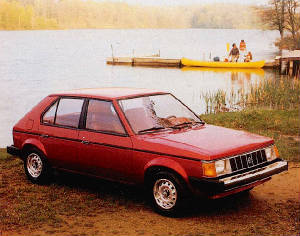 PLYMOUTH_HORIZON/1985plymhorzon.jpg
