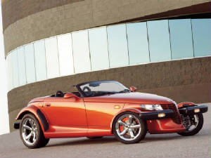 PLYMOUTH_PROWLER/2001chrysprowlerorg.jpg