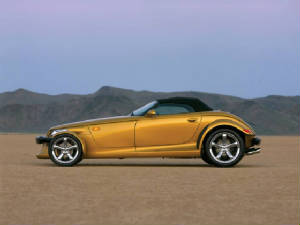PLYMOUTH_PROWLER/2002chrysprowlincagold.jpg