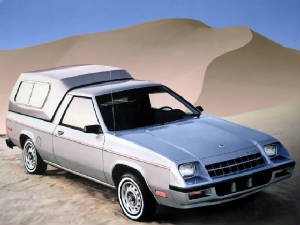 PLYMOUTH_SCAMP/1983plymscampslvr.jpg
