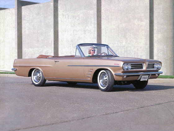 Collector Car Values >> Classic Car Values Prices For Sale Information