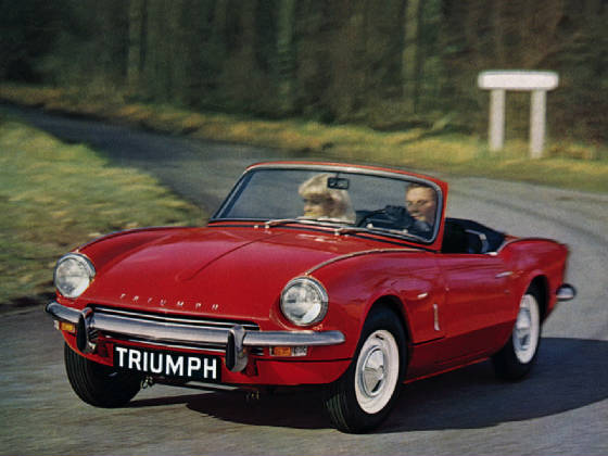 TRIUMPH/196770trisptifirered.jpeg