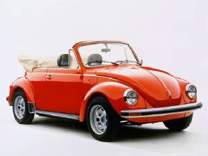 VOLKSWAGEN_BEETLE/1972vwbeetleconvred.jpeg