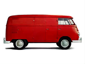 VOLKSWAGEN_BUS/195962vwpaneldeliveryred.jpeg